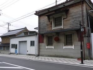 koriyama_87.jpg