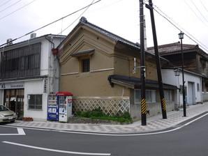 koriyama_88.jpg