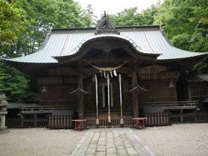 koriyama_90.jpg