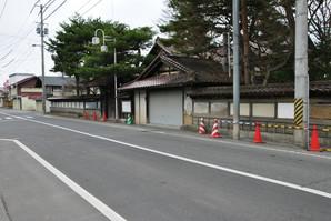 maesawa_02.jpg