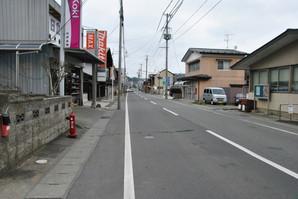 maesawa_03.jpg