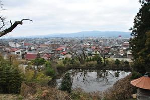 maesawa_06.jpg