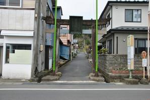 maesawa_07.jpg