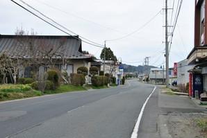 maesawa_10.jpg