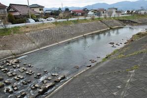 maesawa_12.jpg
