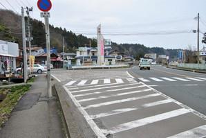 maesawa_15.jpg