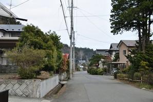 maesawa_16.jpg