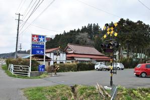 maesawa_17.jpg