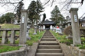 maesawa_18.jpg