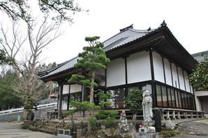 maesawa_19.jpg