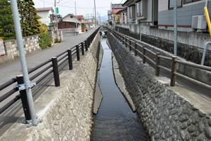 maesawa_29.jpg