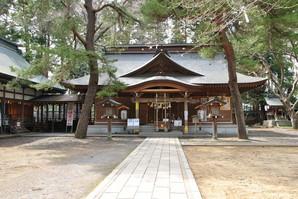maesawa_31.jpg