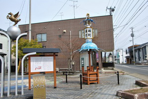 maesawa_32.jpg