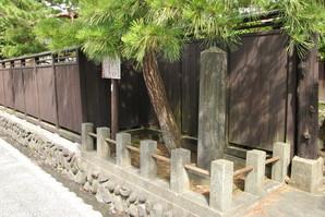 maesawa_33.jpg