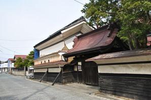 maesawa_35.jpg