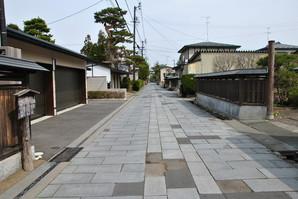 maesawa_36.jpg