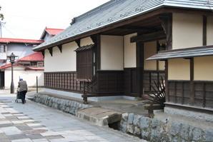 maesawa_37.jpg