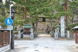 maesawa_38.jpg