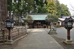 maesawa_40.jpg