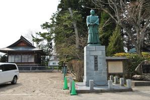 maesawa_41.jpg