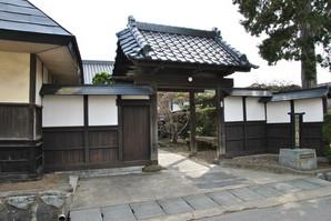 maesawa_43.jpg