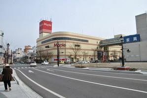 maesawa_44.jpg