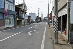 maesawa_49.jpg