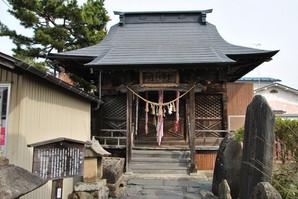 maesawa_52.jpg