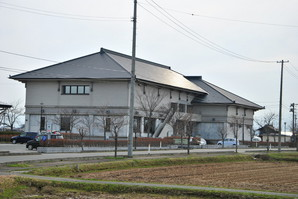 maesawa_60.jpg