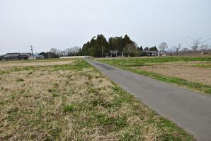 maesawa_64.jpg
