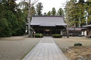 maesawa_66.jpg