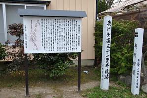 maesawa_71.jpg