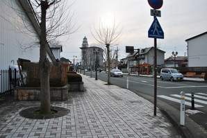 maesawa_72.jpg