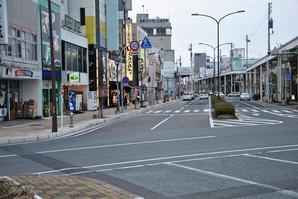 maesawa_75.jpg