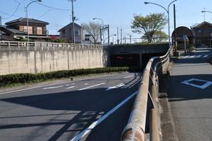 mitsukyo_02.jpg