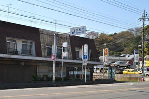 mitsukyo_09.jpg