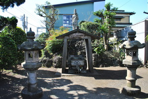 mitsukyo_10.jpg