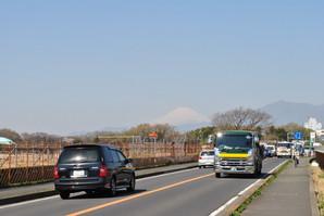 mitsukyo_13.jpg