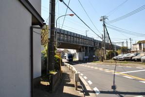 mitsukyo_17.jpg