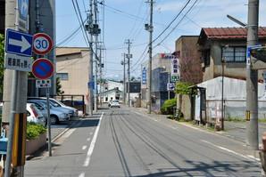 morioka_18.jpg
