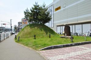morioka_21.jpg