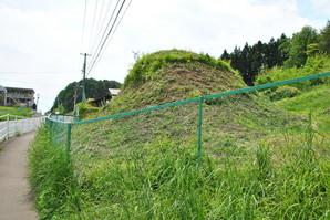 morioka_28.jpg