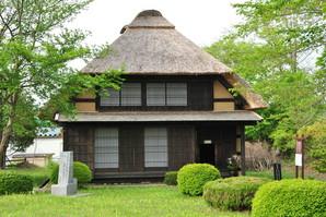 morioka_46.jpg