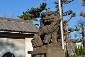 nakahara_03.jpg
