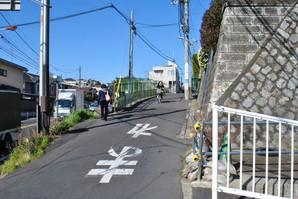 nakahara_04.jpg