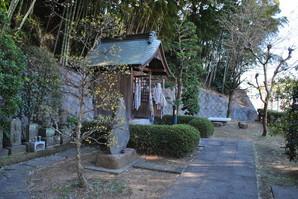nakahara_09.jpg