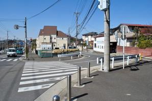 nakahara_10.jpg
