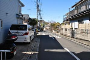 nakahara_12.jpg
