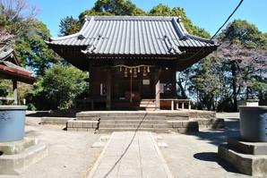 nakahara_14.jpg