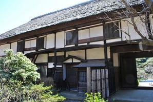 nakahara_21.jpg